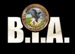 B.I.A.