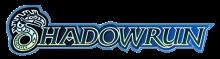 Shadowrun 3